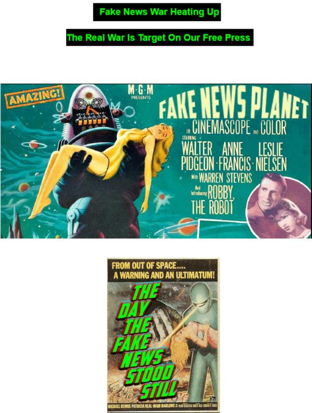 fake-news-mars-3